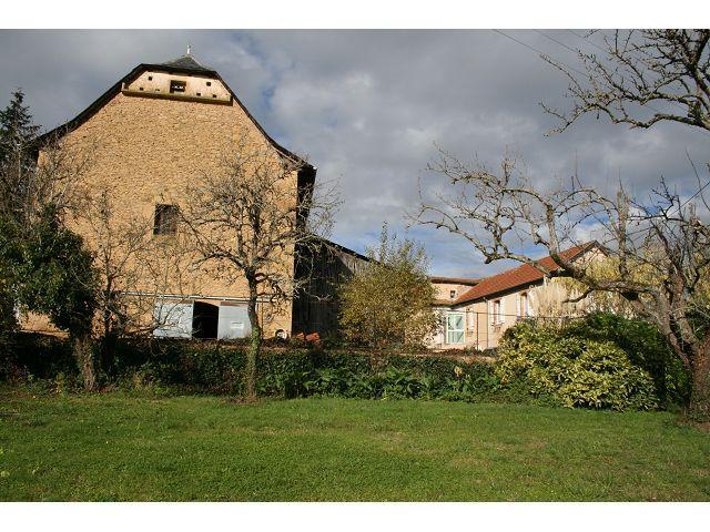 Maison/villa  (ref: 141103)
