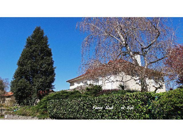 Maison/villa  (ref: 161129)