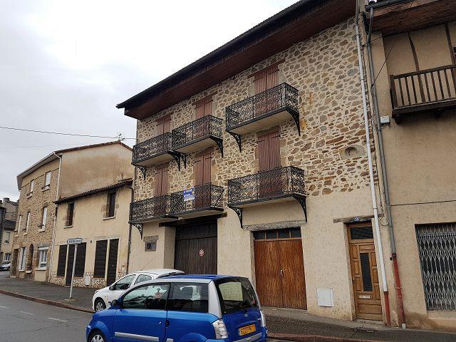 Maison/villa  (ref: 1121140)