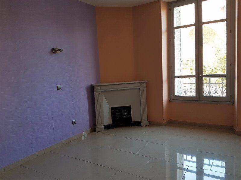 Appartement  (ref: 070117-2048)