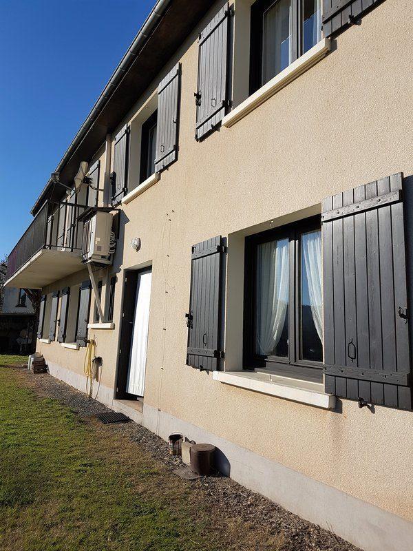 Maison/villa  (ref: 020417-2048)