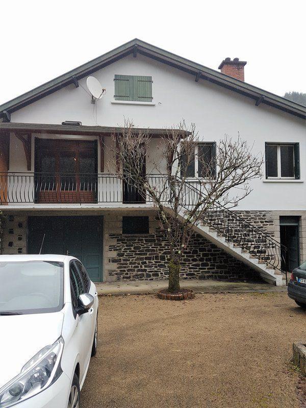 Maison/villa  (ref: 140117-2048)