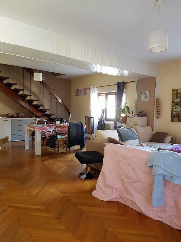 Maison/villa  (ref: 010217-2048)
