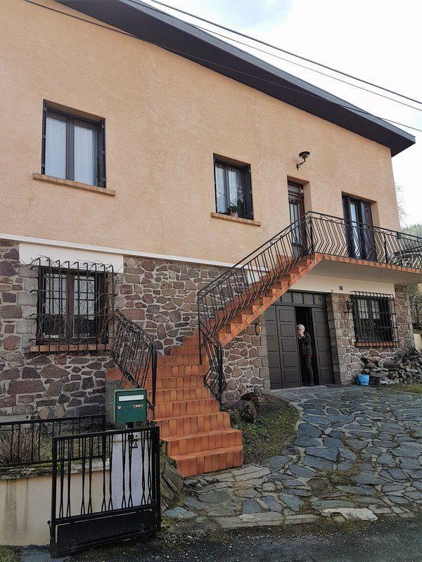 Maison/villa (ref: MAI-VTE-21-204)