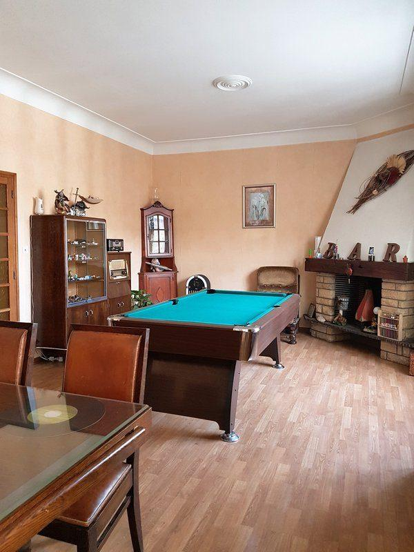 Maison/villa  (ref: MVL-VTE-28-204)
