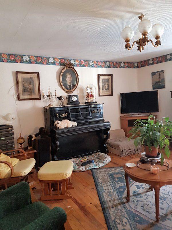 Maison/villa  (ref: MAI-VTE-43-204)