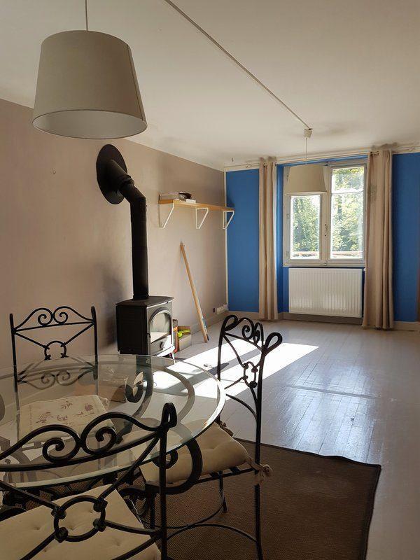 Maison/villa  (ref: MAI-VTE-38-204)