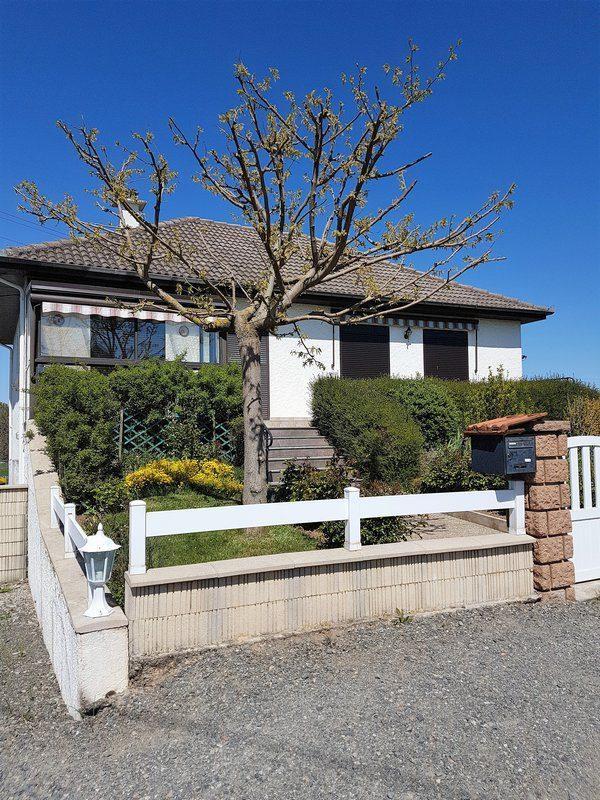 Maison/villa  (ref: MAI-VTE-39-204)