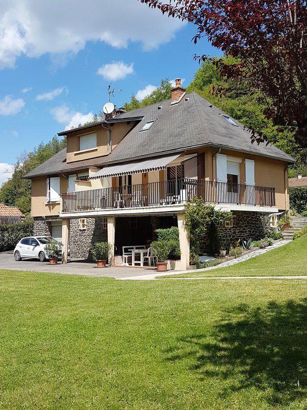 Maison/villa  (ref: MAI-VTE-45-204)