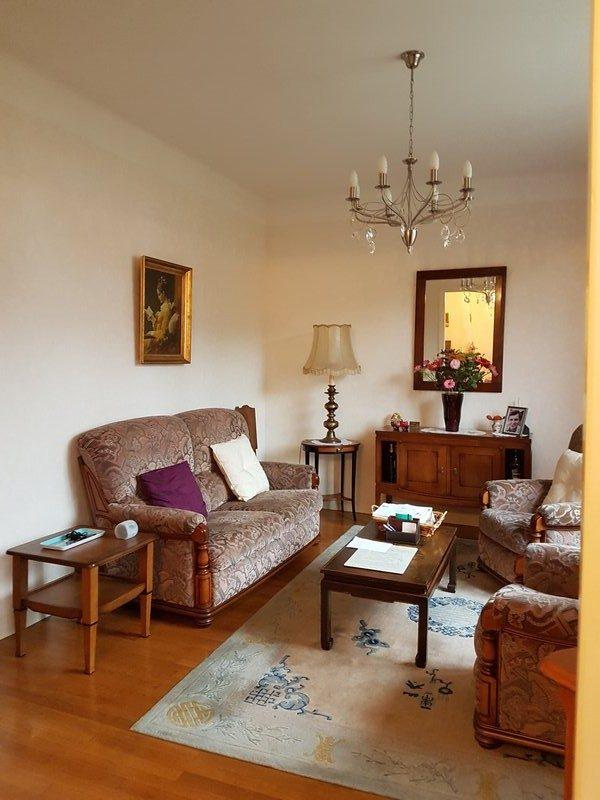 Maison/villa  (ref: MAI-VTE-85-204)
