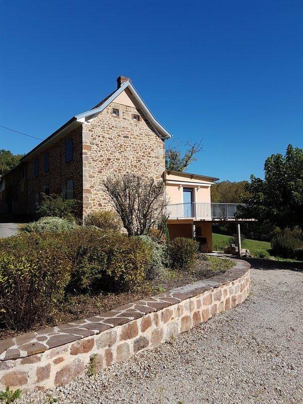 Maison/villa  (ref: MED-VTE-94-204)