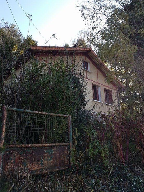 Maison/villa (ref: MAI-VTE-100-204)