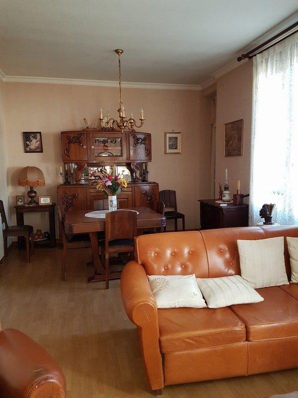 Maison/villa (ref: MAI-VTE-112-204)