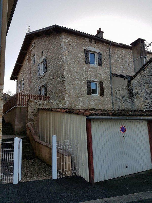 Maison/villa  (ref: MAI-VTE-116-204)