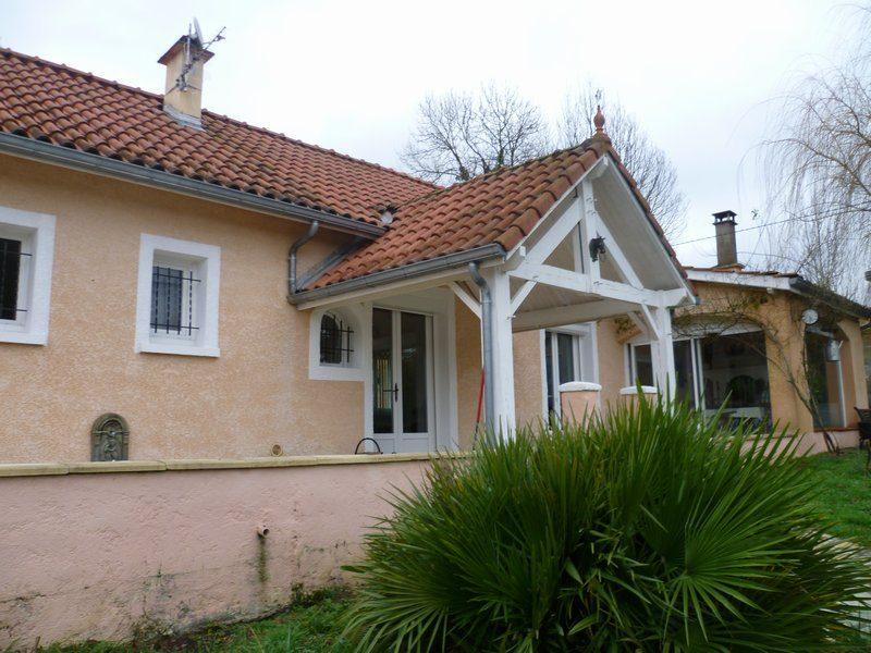 Maison/villa  (ref: MAI-VTE-118-204)