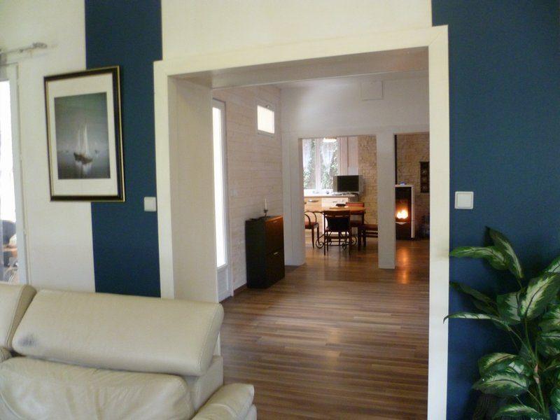 Maison/villa  (ref: MAI-VTE-122-204)