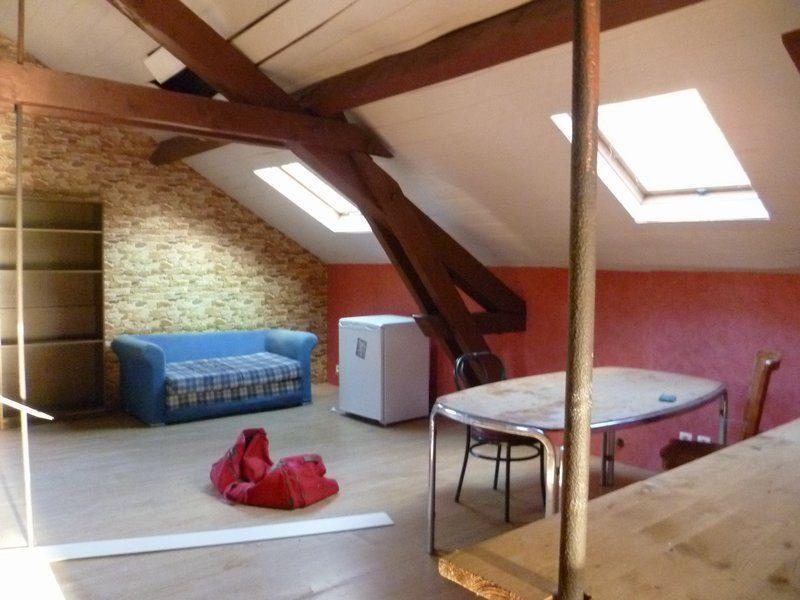 Maison/villa (ref: MAN-VTE-91-204)