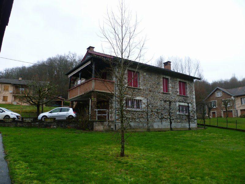 Maison/villa  (ref: MAI-VTE-125-204)